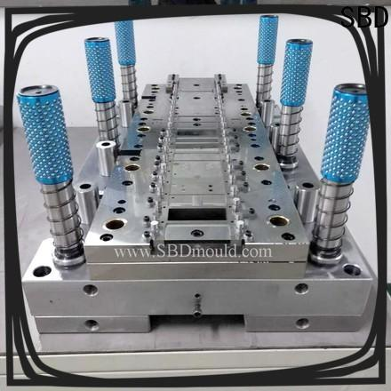 Wholesale stamping tool manufacturers for automation equipment