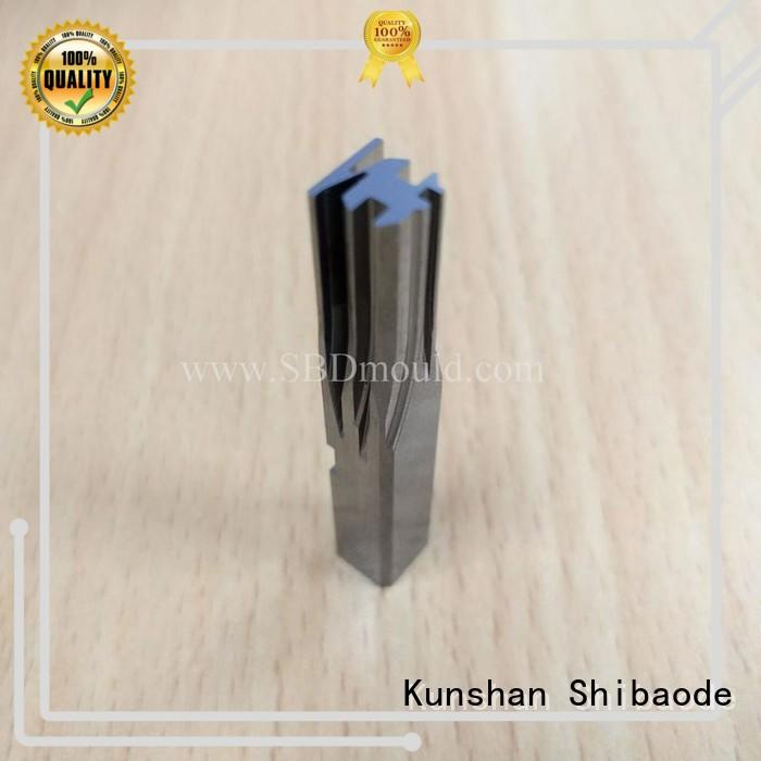 Wholesale die punch factory for cutting tools