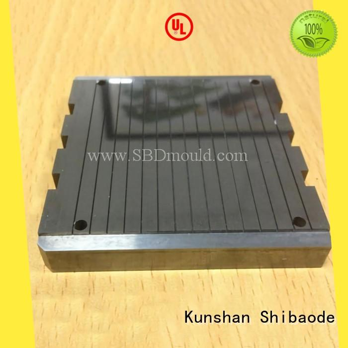 Best steel punches and dies manufacturers for industrial machinery