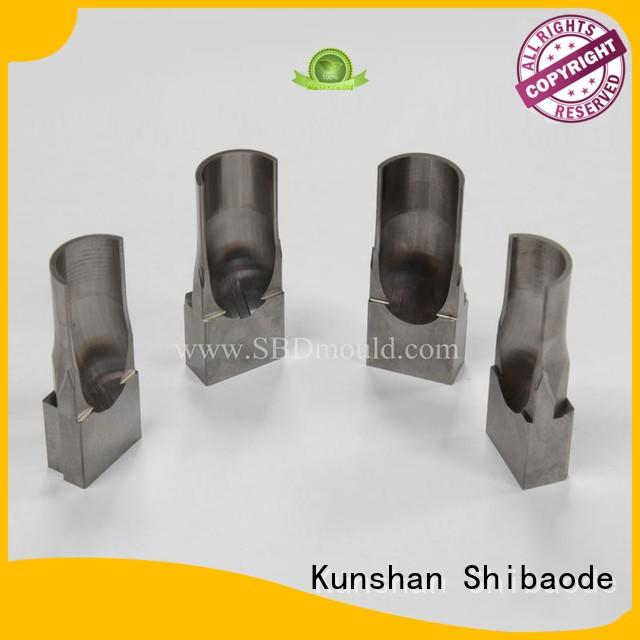 Latest steel punch Suppliers for industrial machinery